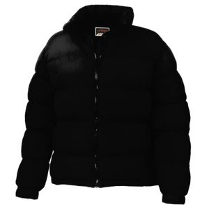 Insulated Jackets Thumbnail